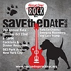 Rescue Dogs Rock NYC 2nd