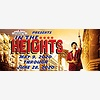 In The Heights at Smithto