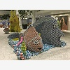 Canstruction Long Island