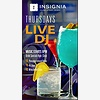 Thursday Nights at Insign