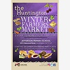 Huntington Winter Farmers