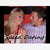Long Island Speed Dating