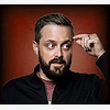 "Nate Bargatze ""Good Probl"