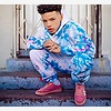 (Postponed) Lil Mosey – T