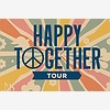 Happy Together Tour Featu