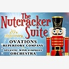 The Nutcracker Suite. Thi