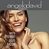 Angelo David Salon: Leadi