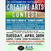 Creative Arts Contest: Cl