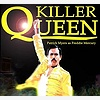 Killer Queen at The Param