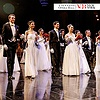 65th Viennese Opera Ball