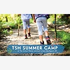 TSH Summer Camp Sign Up!