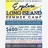 Explore Long Island Summe