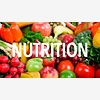 Nutrition with Marissa Li