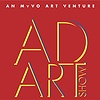 MvVO ART presents AD ART