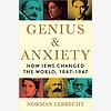 """Genius & Anxiety, How Je"
