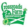 Crossroads Farm Farmers M