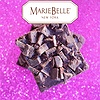 MarieBelle Chocolates at