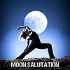 Moon Flow Live Stream Yog