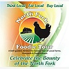 The North Fork Foodie Tou