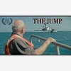 Online Film: THE JUMP Plu