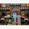 Orthodox Easter Morning S