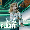 Kids Flight